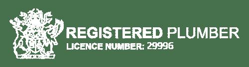 Pathfinder Plumbing registered plumber