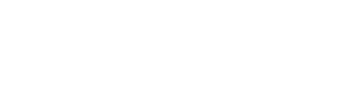 QBCC Pathfinder Plumbing