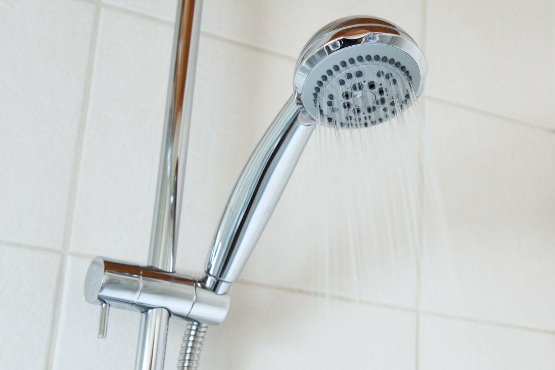 Best Hot Water System Brisbane