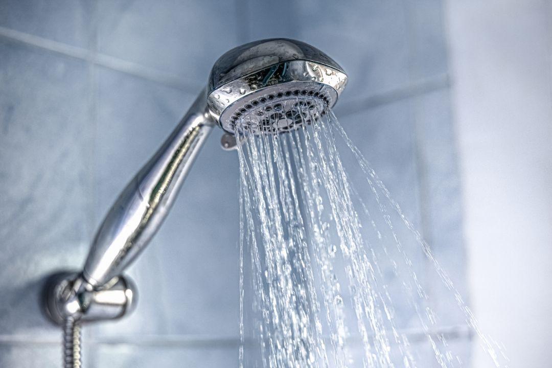 Electric Hot Water Installation Brisbane