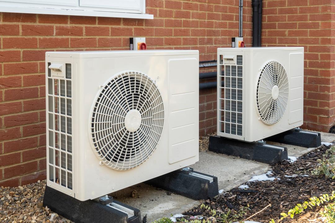 Heat Pumps Brisbane