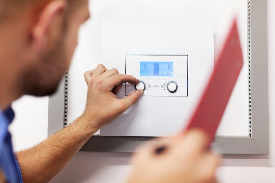 Hot-Water-System-Service-Brisbane01